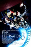 Final Destination 3 Movie Download