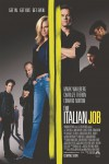 The Italian Job Movie Download