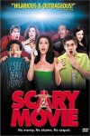Scary Movie Movie Download