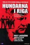Hundarna i Riga Movie Download