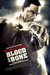 Blood and Bone Movie Download