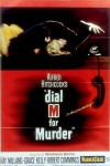 Dial M for Murder Movie Download