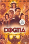 Dogma Movie Download