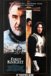 First Knight Movie Download