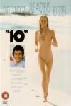 10 Movie Download
