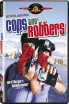 Cops and Robbers Movie Download