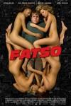 Fatso Movie Download