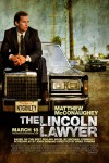 The Lincoln Lawyer Movie Download