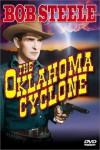 The Oklahoma Cyclone Movie Download