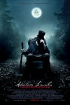 Abraham Lincoln: Vampire Hunter Movie Download