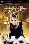 Breakfast at Tiffany's Movie Download