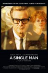 A Single Man Movie Download