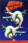 Airplane II: The Sequel Movie Download