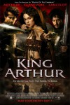 King Arthur Movie Download