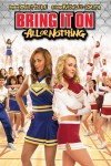 Bring It On: All or Nothing Movie Download