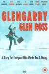 Glengarry Glen Ross Movie Download