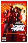 Money Train Movie Download