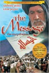 The Message Movie Download