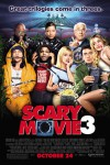 Scary Movie 3 Movie Download