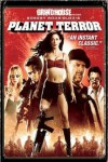 Planet Terror Movie Download