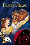 Beauty and the Beast Movie Download