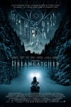 Dreamcatcher Movie Download