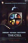 The Cell Movie Download