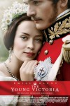 The Young Victoria Movie Download