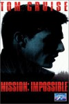 Mission: Impossible Movie Download