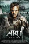 Arn - Tempelriddaren Movie Download