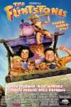 The Flintstones Movie Download