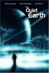 The Quiet Earth Movie Download