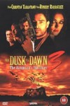 From Dusk Till Dawn 3: The Hangman's Daughter Movie Download