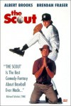 The Scout Movie Download