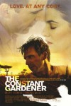 The Constant Gardener Movie Download