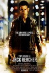 Jack Reacher Movie Download