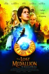 The Lost Medallion: The Adventures of Billy Stone Movie Download