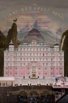 The Grand Budapest Hotel Movie Download