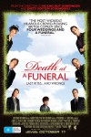 Death at a Funeral Movie Download