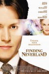 Finding Neverland Movie Download