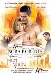 High Noon Movie Download
