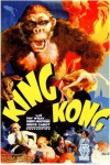 King Kong Movie Download