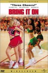 Bring It On Movie Download