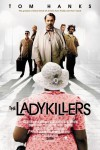 The Ladykillers Movie Download