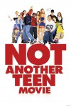Not Another Teen Movie Movie Download