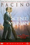 Scent of a Woman Movie Download