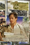 Diarios de motocicleta Movie Download