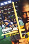 Drumline Movie Download