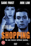 Shopping Movie Download