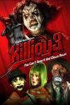 Killjoy 3 Movie Download